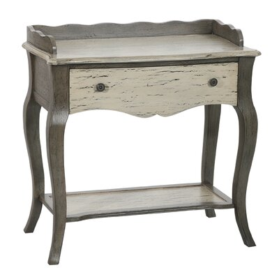 Shefield Console Table
