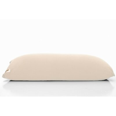 Yogibo Yogi Max Bean Bag Sofa