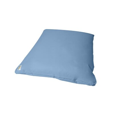 Yogibo Ooka Max Bean Bag Lounger