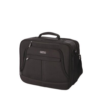 Checkpoint Friendly Laptop and Projector Bag