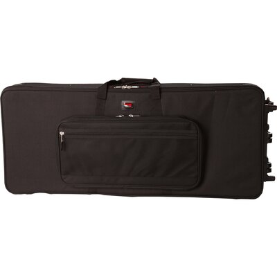 Gator Cases 49 Note Lightweight Keyboard Case