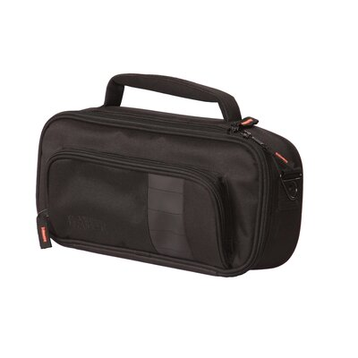 Gator Cases G-Club Bag for Extra Small Controllers