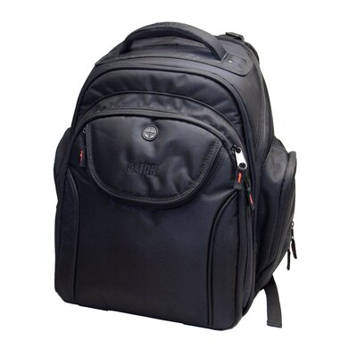Gator Cases Large G-CLUB Style Backpack