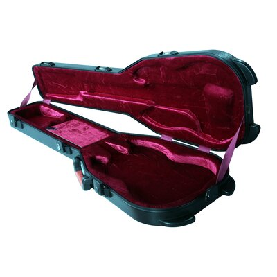 Gator Cases Gibson SG Guitar Case