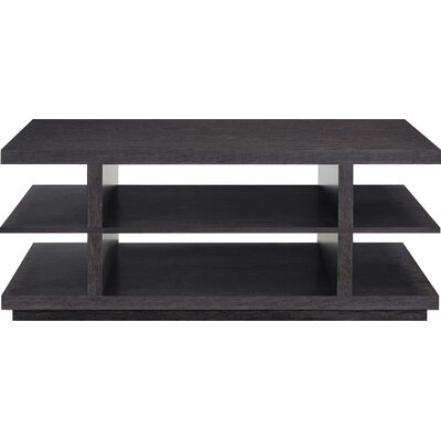 "Altra Furniture Hollow Core 45"" TV Stand"