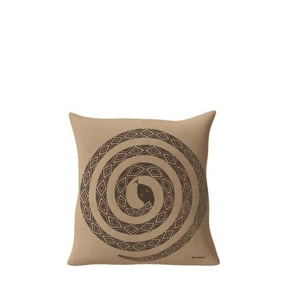Vitra Suita Snake Pillow