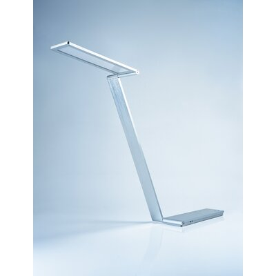QisDesign Be Light Table Lamp