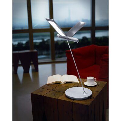QisDesign Seagull Led Table Lamp