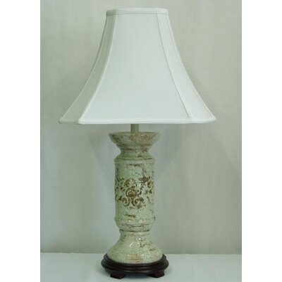 Lamp Factory Table Lamp
