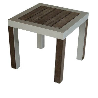 Les Jardins Dripper Coffee Table