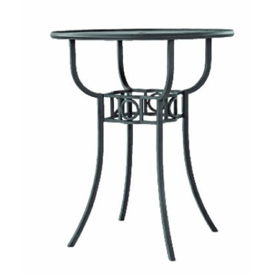 Calandra Bistro Table