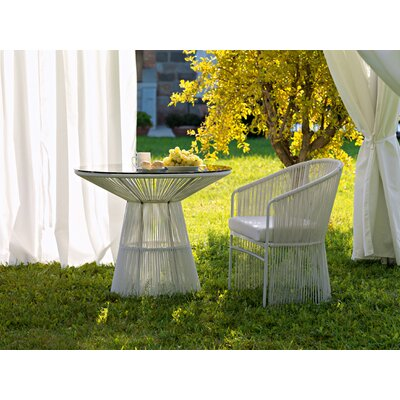 Varaschin Tibidabo Dining Set