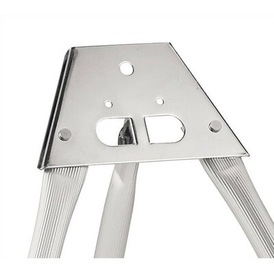 Alvin and Co. Heritage Aluminum Table Easel