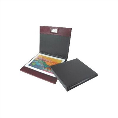 Alvin and Co. Elegance Series Presentation Binders