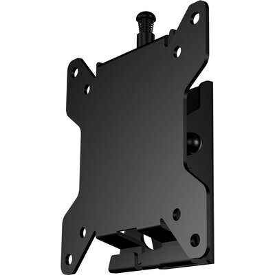 Crimson AV Tilting Wall Mount for 10&quot; to 30&quot; Flat Panel Screens