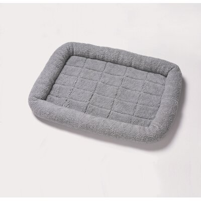 Savic Residence Dog Bed Cushion