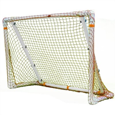 Park & Sun Double Back Bar Multi-Purpose Sport Goal