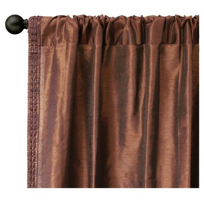 Curtains Drapes Wayfair Buy Curtains Drapes Online