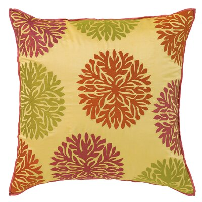 Company C Boxwood Pillow