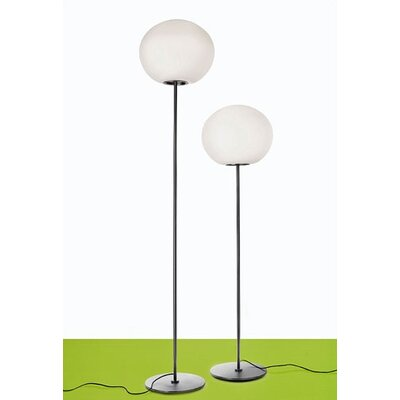 Leucos Sphera TR2 Floor Lamp