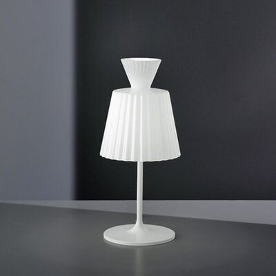 Leucos Katerina T Table Lamp