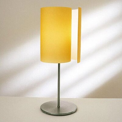 Leucos Diane T1 Table Lamp