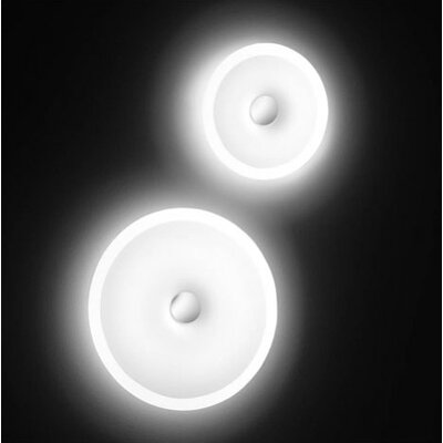 Leucos Planet Wall/Ceiling Light