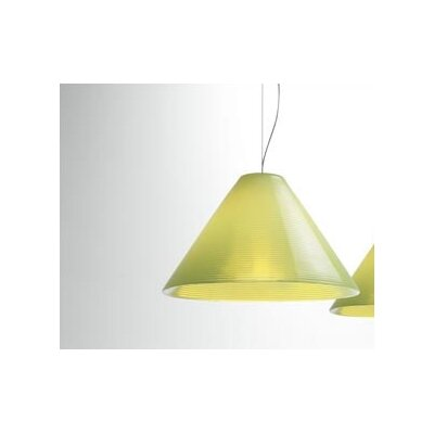 Leucos Solaris Pendant Light