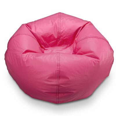 X Rocker Classic Bean Bag Chair