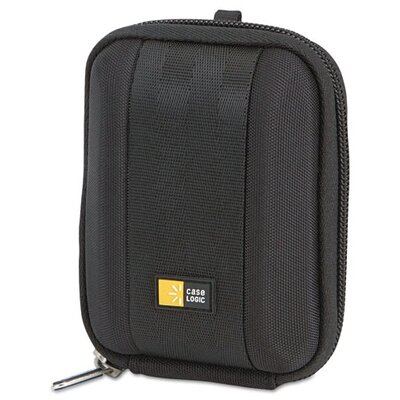 Case Logic Compact Camera Case with Eva Shell