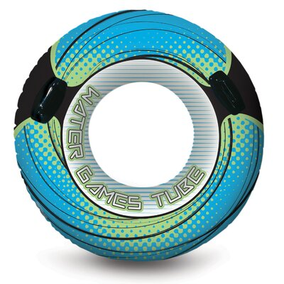 Poolmaster Water Games Tube Float
