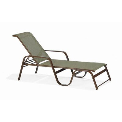 Winston Furniture Key West Chaise Lounge
