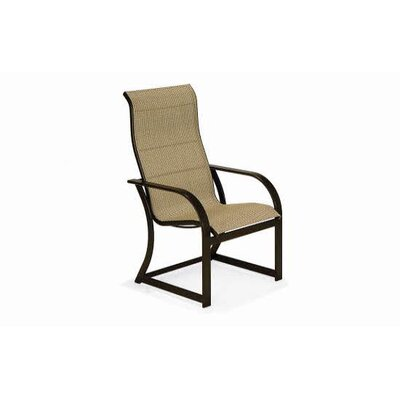 Winston Furniture Key West Dining Arm Chair