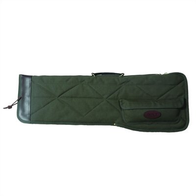 Boyt Harness Co. Soft Shotgun Tube Set Case