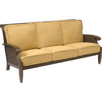 Woodard Del Cristo Sofa