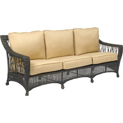 Woodard Serengeti Sofa