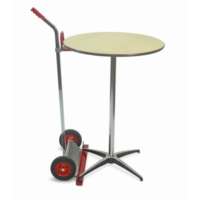 Raymond Products Bistro Table Mover