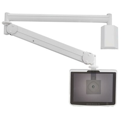 Cotytech Long Reach LCD Monitor Arm