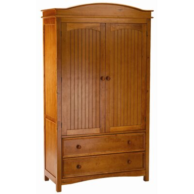 Bolton Furniture Wakefield Armoire