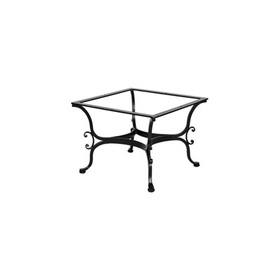 "OW Lee Ashbury 48"" Coffee Table"