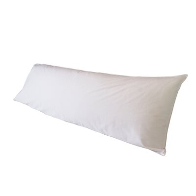 Pillow with Purpose™ Body Sleeper with Bonus Cover