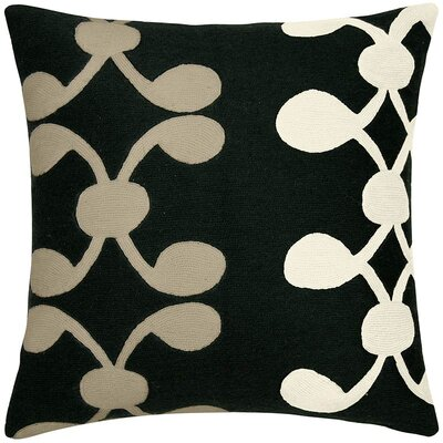 Judy Ross Textiles Celine Pillow