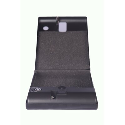 Hollon Safe Biometric Lock Gun Safe