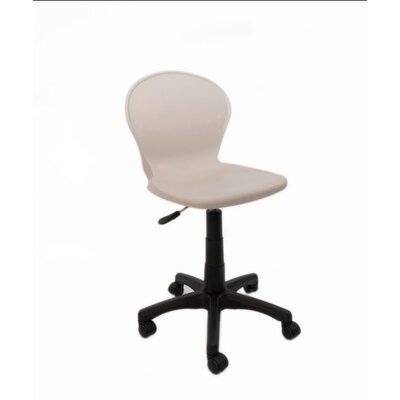 Winport Industries Canton Computer Task Chair with Casters