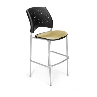 OFM Stars and Moon Cafe Height Chair