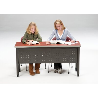 "OFM 20"" x 59"" Training Table"
