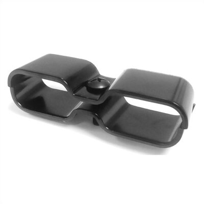 OFM Specific Ganging Bracket