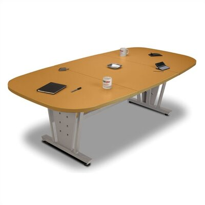 OFM Executive Conference Table