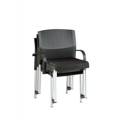 OFM Europa Chair