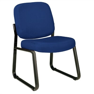OFM 405 Guest Chair